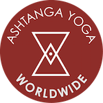 Ashtanga Yoga Worldwide
